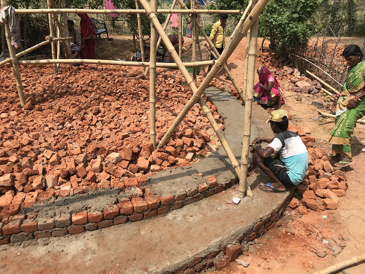3_foundation-works-crushed-brick-leftovers