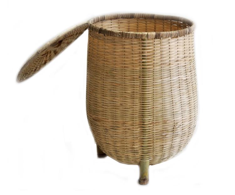 tuotteet Dastakar1